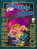 Naughty Adam