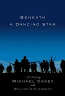 Beneath A Dancing Star