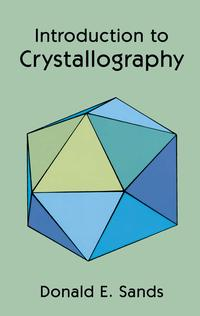 IntroductiontoCrystallography
