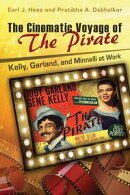 The Cinematic Voyage of THE PIRATE