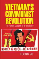 Vietnam's Communist Revolution