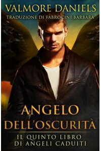 Angelodell'Oscurit?