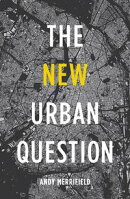 The New Urban Question