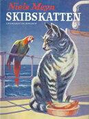 Skibskatten