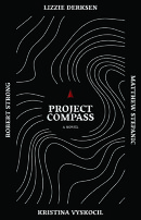 Project Compass