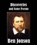 Discoveries And Some Poems