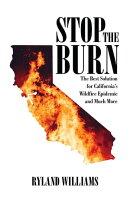 Stop The Burn
