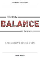 Mind Body Balance in Business