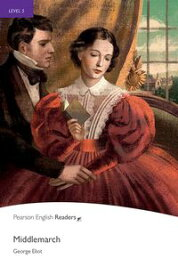 Level 5: Middlemarch【電子書籍】[ George Eliot ]
