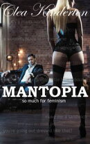 Mantopia