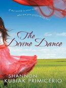 The Divine Dance