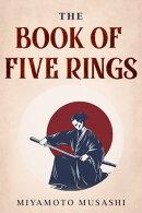 The Book of Five Rings (With Bonus of Tao Te Ching)