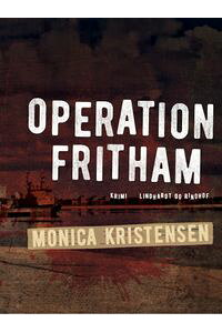OperationFritham