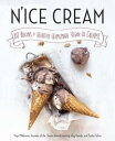 N'ice Cream80+ Recipes for Healthy Homemade Vegan Ice Creams【電子書籍】[ Virpi Mikkon...