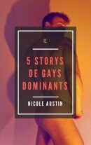 5 storys de gays dominants 8