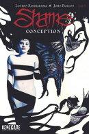 Shame Conception