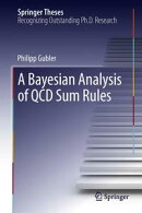 A Bayesian Analysis of QCD Sum Rules
