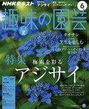 NHK 趣味の園芸 2017年6月号[雑誌]