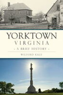 Yorktown, Virginia