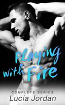 Playing With Fire - Complete Series