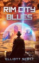 Rim City Blues