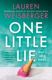Where the Grass Is Green: and the girls are pretty【電子書籍】[ Lauren Weisberger ]