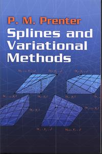 SplinesandVariationalMethods