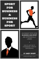 Sport For Business & Business For Sport