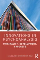 Innovations in Psychoanalysis