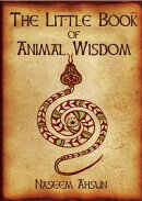 The Little Book of Animal Wisdom