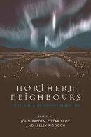 Northern Neighbours