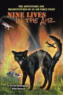 Nine Lives in the Air