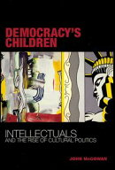 Democracy's Children