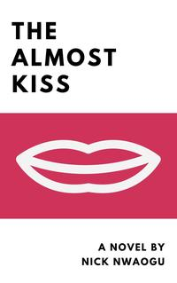 TheAlmostKiss