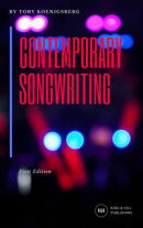 Contemporary Songwriting
