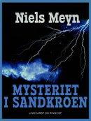 Mysteriet i Sandkroen