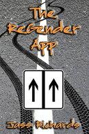 The ReGender App
