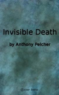 InvisibleDeath