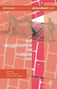 TheSecuritizationofForeignAid