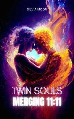 Twin Souls Merging