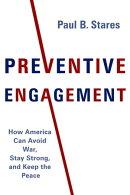 Preventive Engagement