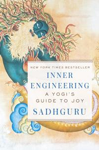 InnerEngineeringAYogi'sGuidetoJoy