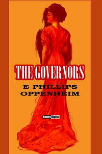 TheGovernors(Illustrated)