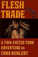 Flesh Trade