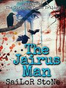 The Jairus Man