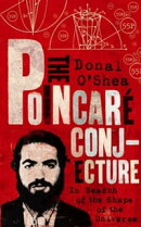 The Poincaré Conjecture