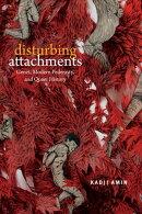 Disturbing Attachments