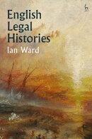 English Legal Histories