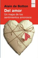 Del amor