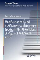 Modification of K0s and Lambda(AntiLambda) Transverse Momentum Spectra in Pb-Pb Collisions at √sNN = 2.76 T…